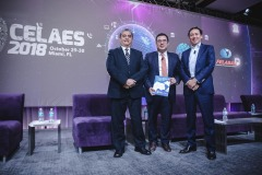 galeria2018-annual-financial-cybersecurity-conference-day-2-080