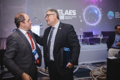 galeria2018-annual-financial-cybersecurity-conference-day-2-082
