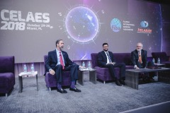 galeria2018-annual-financial-cybersecurity-conference-day-2-083