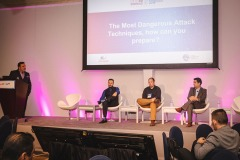 galeria2018-annual-financial-cybersecurity-conference-day-2-091