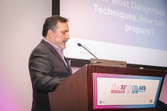 galeria2018-annual-financial-cybersecurity-conference-day-2-092