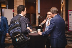 galeria2018-annual-financial-cybersecurity-conference-day-2-093