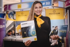 galeria2018-annual-financial-cybersecurity-conference-day-2-094