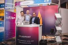 galeria2018-annual-financial-cybersecurity-conference-day-2-095