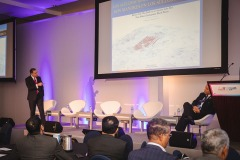 galeria2018-annual-financial-cybersecurity-conference-day-2-096
