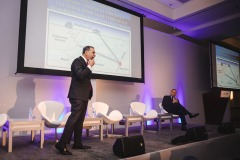 galeria2018-annual-financial-cybersecurity-conference-day-2-097