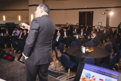 galeria2018-annual-financial-cybersecurity-conference-day-2-099