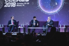 galeria2018-annual-financial-cybersecurity-conference-day-2-102