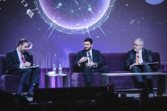 galeria2018-annual-financial-cybersecurity-conference-day-2-103