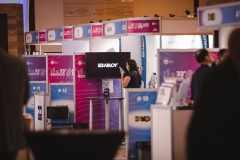 galeria2018-annual-financial-cybersecurity-conference-day-2-104