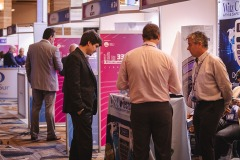 galeria2018-annual-financial-cybersecurity-conference-day-2-105