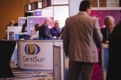 galeria2018-annual-financial-cybersecurity-conference-day-2-106