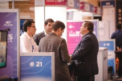 galeria2018-annual-financial-cybersecurity-conference-day-2-107