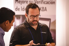 galeria2018-annual-financial-cybersecurity-conference-day-2-108