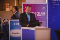 galeria2018-annual-financial-cybersecurity-conference-day-2-109