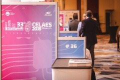 galeria2018-annual-financial-cybersecurity-conference-day-2-110