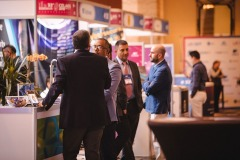 galeria2018-annual-financial-cybersecurity-conference-day-2-111