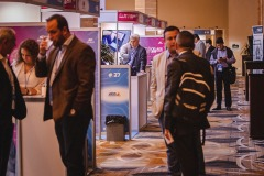 galeria2018-annual-financial-cybersecurity-conference-day-2-112
