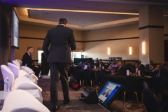 galeria2018-annual-financial-cybersecurity-conference-day-2-115