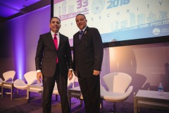 galeria2018-annual-financial-cybersecurity-conference-day-2-119