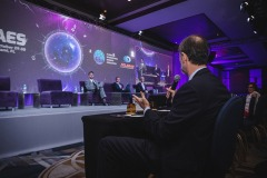 galeria2018-annual-financial-cybersecurity-conference-day-2-211