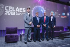 galeria2018-annual-financial-cybersecurity-conference-day-2-213