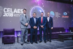 galeria2018-annual-financial-cybersecurity-conference-day-2-214