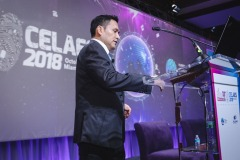 galeria2018-annual-financial-cybersecurity-conference-day-2-215