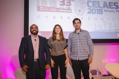 galeria2018-annual-financial-cybersecurity-conference-day-2-218