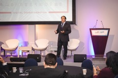 galeria2018-annual-financial-cybersecurity-conference-day-2-219