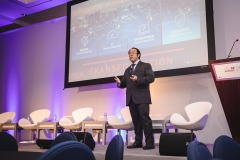 galeria2018-annual-financial-cybersecurity-conference-day-2-220