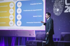 galeria2018-annual-financial-cybersecurity-conference-day-2-221