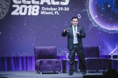 galeria2018-annual-financial-cybersecurity-conference-day-2-222