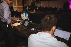 galeria2018-annual-financial-cybersecurity-conference-day-2-225