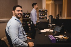 galeria2018-annual-financial-cybersecurity-conference-day-2-226