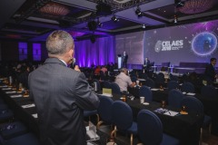 galeria2018-annual-financial-cybersecurity-conference-day-2-227