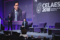 galeria2018-annual-financial-cybersecurity-conference-day-2-228