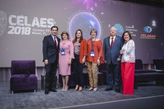 galeria2018-annual-financial-cybersecurity-conference-day-2-231