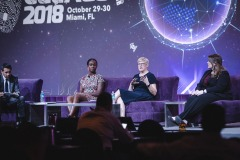 galeria2018-annual-financial-cybersecurity-conference-day-2-232