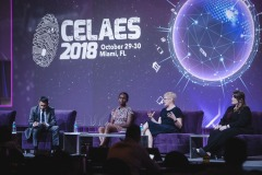 galeria2018-annual-financial-cybersecurity-conference-day-2-233