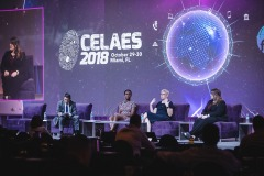 galeria2018-annual-financial-cybersecurity-conference-day-2-234