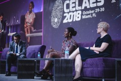 galeria2018-annual-financial-cybersecurity-conference-day-2-237
