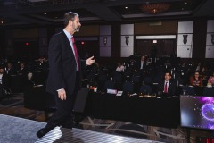 galeria2018-annual-financial-cybersecurity-conference-day-2-241