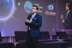 galeria2018-annual-financial-cybersecurity-conference-day-2-246