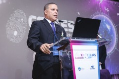 galeria2018-annual-financial-cybersecurity-conference-day-2-249