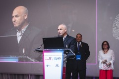 galeria2018-annual-financial-cybersecurity-conference-day-2-250