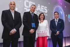 galeria2018-annual-financial-cybersecurity-conference-day-2-251