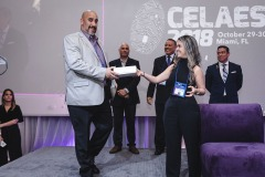 galeria2018-annual-financial-cybersecurity-conference-day-2-253