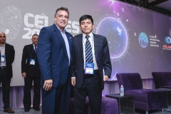 galeria2018-annual-financial-cybersecurity-conference-day-2-255