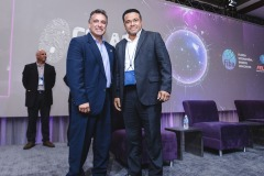 galeria2018-annual-financial-cybersecurity-conference-day-2-256